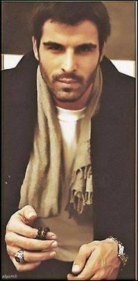 Mehmet-Akif Alakyrt, 12 декабря , Черкассы, id218826852