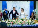 Wedding day Тани и Лёши 20.10.2018💙(ролик)