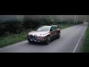 The BMW Vision iNEXT ZigZag делает жизнь проще 🚚