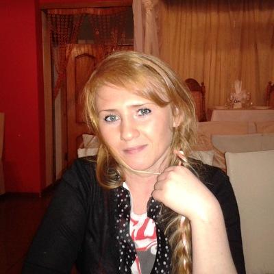 Татьяна Константинова, 3 июля 1982, Новочебоксарск, id132121630