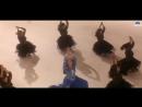 Tu Shayar Hai Main Teri Shayari - HD VIDEO SONG - Madhuri Dixit - Saajan - 90s Best Evergreen Song