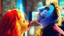 Фильм Игрушки для взрослых 2018 Русский трейлер В Рейтинге