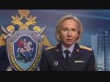 Уголовные дела о смерти девочки в Смоленской области переданы в центральный аппа