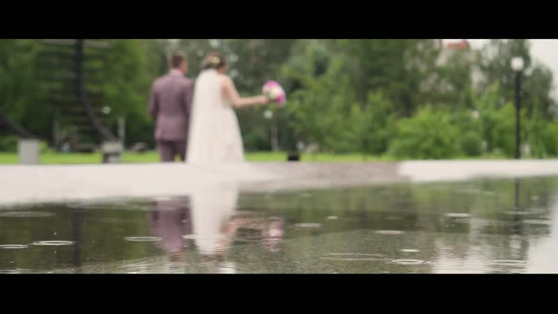 Maria-Roman Wedding 12-07-2019