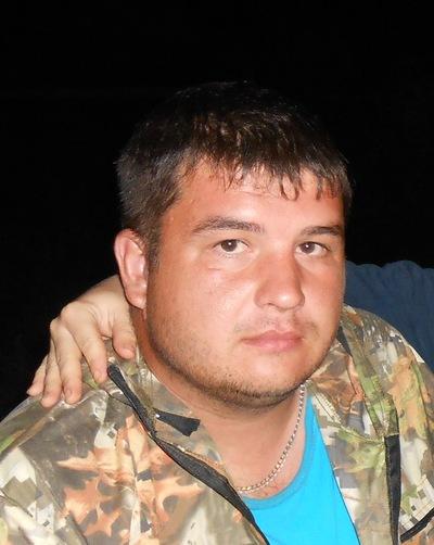 Руслан Мифтахов, 20 июля 1989, Набережные Челны, id199194018
