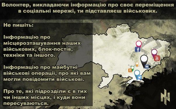 Под Волновахой обнаружен тайник с российским оружием, - СБУ - Цензор.НЕТ 4633