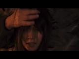 Змея и цветок: Ноль/ Hana to hebi: Zero (2014)