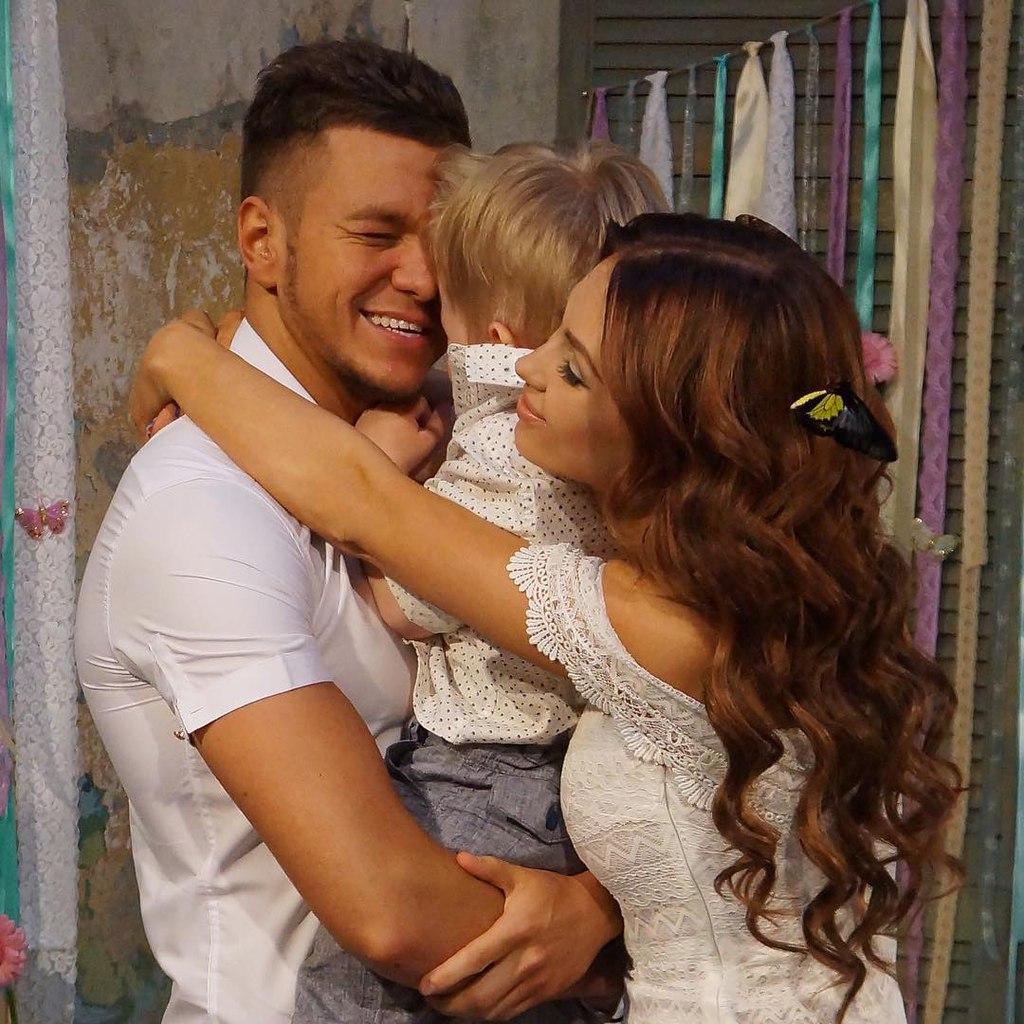 Дом малютки москва официальный сайт фото детей