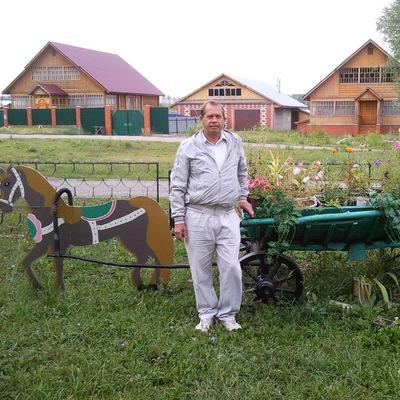 Александр Казанцев, 22 ноября , Грозный, id170541582