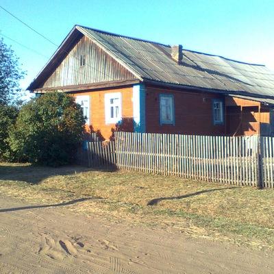Валерий Балов, 26 марта 1956, Тольятти, id193146590