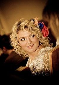Ирина Качан, 4 июля , Каменец-Подольский, id22377623