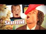 SKATELINE - Live from SOTY w/ Ishod Wair, Trevor Colden, Greg Lutzka, Baker Part and more !!!