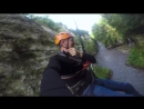 24 NO FEAR ROPE JUMPING CHECHNYA 9-13.08.2018