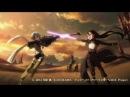 「IGNITE」 by Eir Aoi (藍井 エイル) | Sword Art Online II (ガンゲイル・オンライン) OP