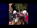 QIMILATISHIGA QOYIL - DAXSHAT PRIKOLLAR TUPLAMI _001_001.mp4