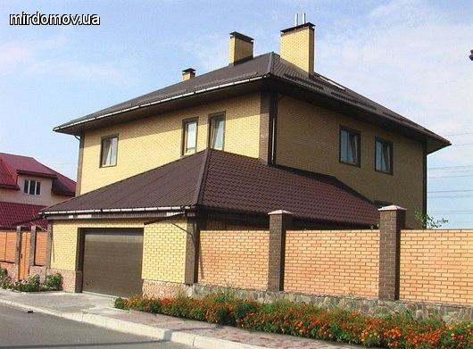 Аренда дома на ул. Богатырская 30А, 1500грн/сут 0xGerh9MyoE