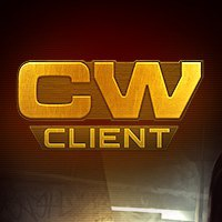cwclub