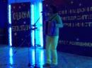Жека Баянист на концерте в КНУКиИ(ММ.Поплавского)