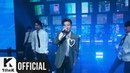 [MV] B.A.P _ Annoying(짜증이 나) (Feat.Zelo)