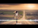40 Min Electro Big RoomProgressive House Dance Summer 2014 + Playlist