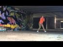 Video 1   Grand Puba