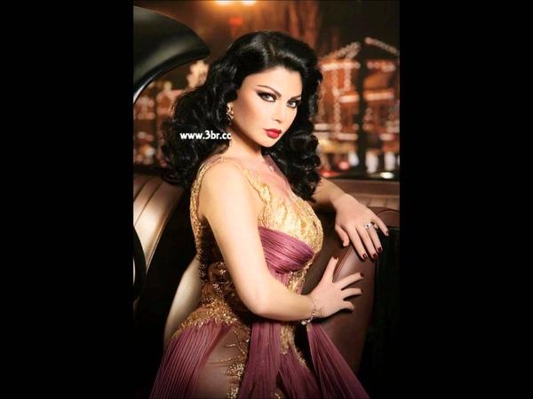 Arabic Top Lebanese Music Singers 2010-2011
