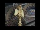 Православные храмы Санкт Петербурга Часть I