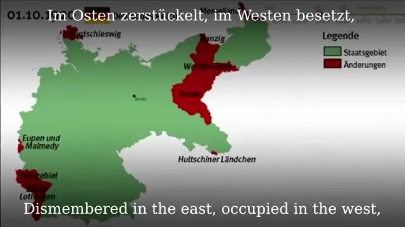 Deutsche Passion - WIR SIND DEUTSCHLAND.mp4