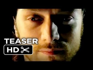 X-Men: Days of Future Past Official Instagram Teaser #3 (2014) - James McAvoy Movie HD