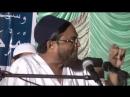 Imam ke peeche Surah Fateha Padhne ki daleel Allama Jalaluddin Qasmi