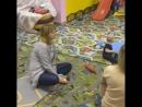 Встреча мам с психологом 2