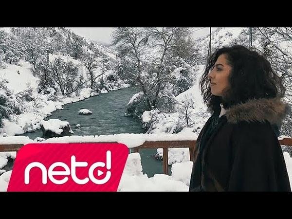 Gülay Arslan - Aşıklar Giderler