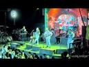 ВИА Поющие гитары. Гала-концерт из AURORA CONCERT HALL .