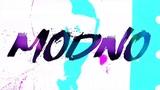 MODNO - Neon (Live Video Version)