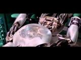 Человек муравей (2014) Трейлер
