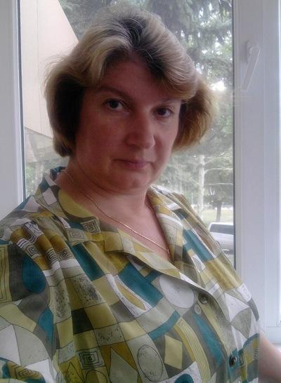 Ирина Тиндарэ, 5 октября , Отрадный, id214755849