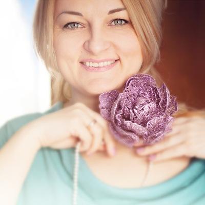 Оксана Платко, 1 сентября , Киев, id90131223
