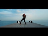 SSB Lil K - Bay reklam Prod. INTRO(E.Y.) (BN art group production)