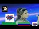 Аварские песни Зайнаб Махаева твой взгляд лезгинка Дагестан