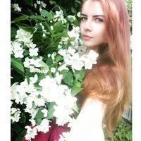 АлександраШаверина