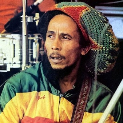 Bob Marley, 4 апреля 1990, Киев, id165075157