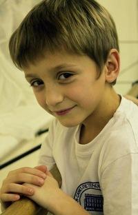 Сергей Перлин, 26 октября , Санкт-Петербург, id203232867