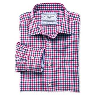 1d68e72d68e немнущиеся рубашки купить. немнущийся мужской ...