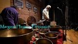 Shaman Wisdom Group #1 Rare Live Performance!