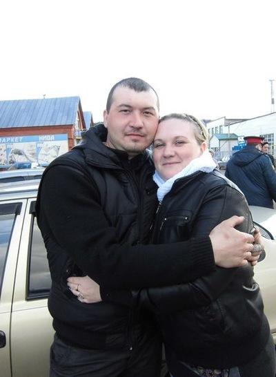 Ринат Аллаберганов, 3 апреля 1988, Караидель, id205378641