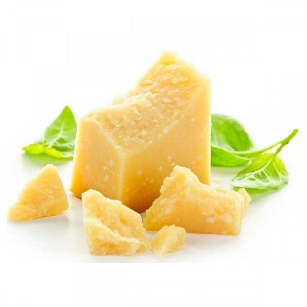сыр пармезан настоящий итальянский купить в Украине