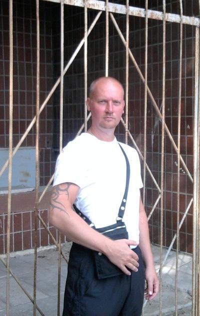 Максим Капшуков, 15 февраля , Санкт-Петербург, id146320696