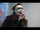 Marilyn Manson Personal Jesus Download 2015