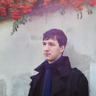 Иван Смирнов, 26 января 1985, id36