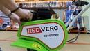 Сборка мотокультиватора RedVerg RD-GT790: видео-инструкция. Собираем фрезы на культиватор и мотоблок